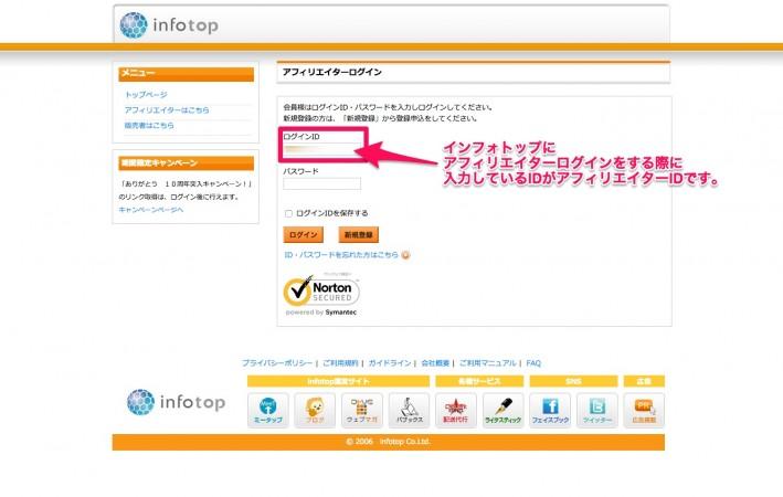 login (1)